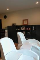 Salon5